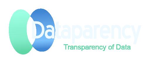Dataparency